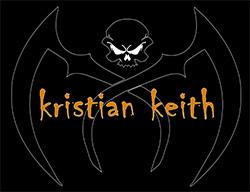 kristian keith
